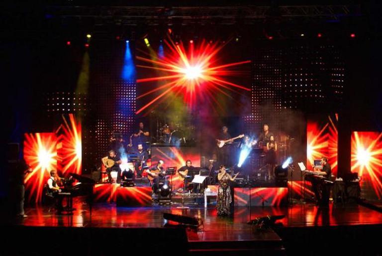 Sezen Aksu Band