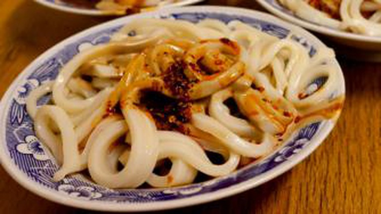Liangpi