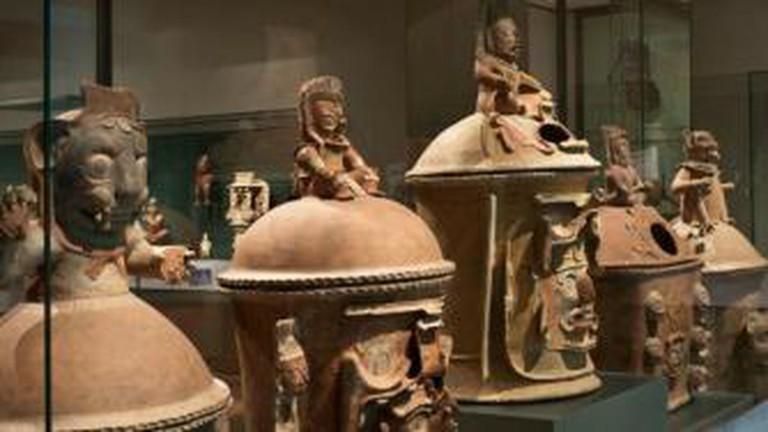 © Museum of Fine Arts Boston