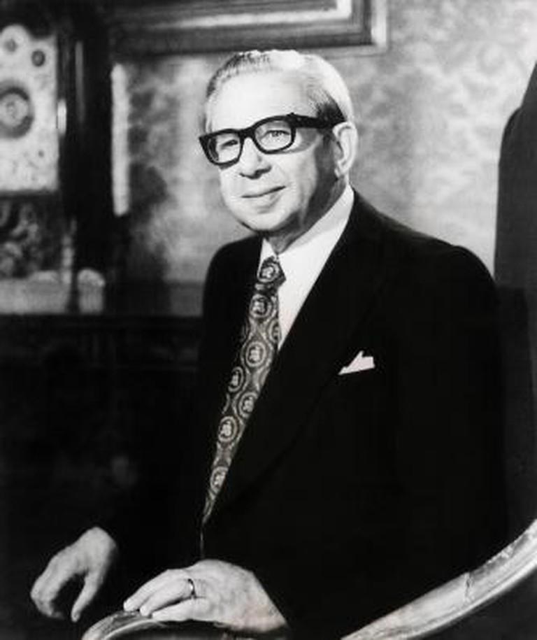 Anton Buttigieg