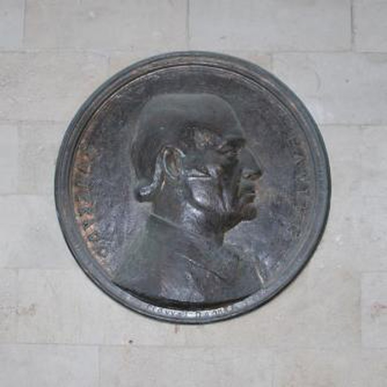 Elytis Coin