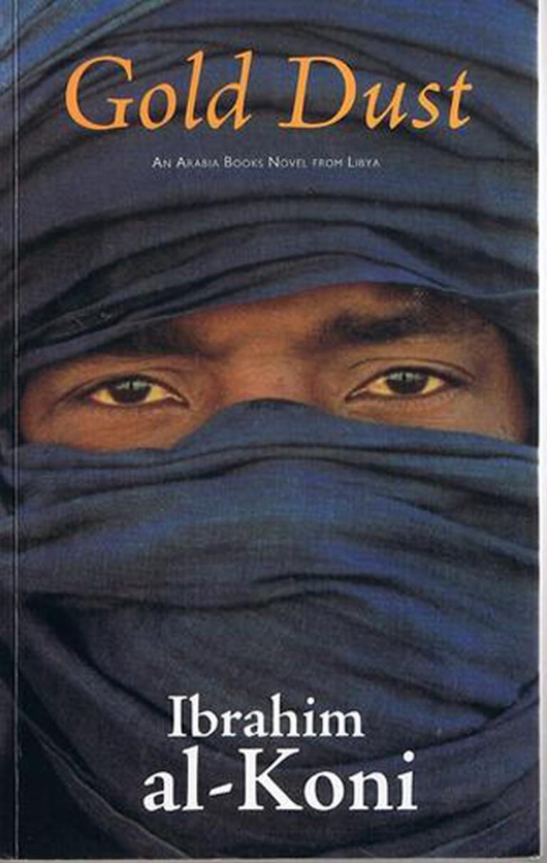 © Arabia Books