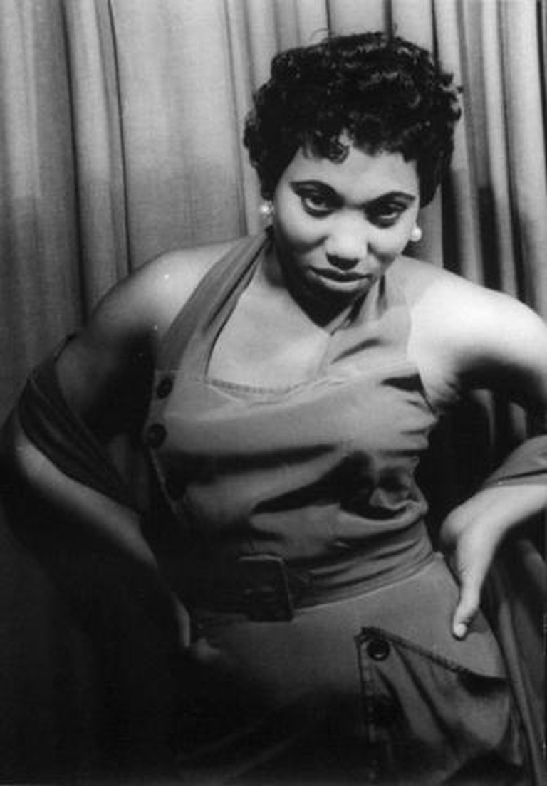 Lyric Soprano Leontyne Price rose to prominence in the 1950s and 60s, breaking glass ceilings for aspiring African-American singers everywhere. Landing the leading role in Puccini's Tosca in 1955, she was set to be the first black singer to claim a leading role in a televised opera. However, Price faced an outraged backlash from producers who cancelled the broadcast in protest. Battling on, the soprano landed another role a year later, singing recitals from Salome with the Berlin Philharmonic Orchestra, and touring the U.S., India and Australia. Price then went on to perform various leading roles across Europe and America, and recorded soundtracks for Tosca, Don Giovanni and Carmen. The singer was first offered a secondary role at the Metropolitan Opera in 1958 but, upon the advice of friends, turned it down. It is claimed that Peter Herman Adler, the director of NBC Opera at the time, said of the offer 'Leontyne is to be a great artist. When she makes her debut at the Met, she must do it as a lady, not as a slave'. This pinnacle role came to her three years later when, in 1961, she made a collaborative debut with tenor singer Franco Corelli, performing II Trovatore. It was this show that made Leontyne a star, one of the first ever African-American sopranos to sing as a lead for the Metropolitan Opera.