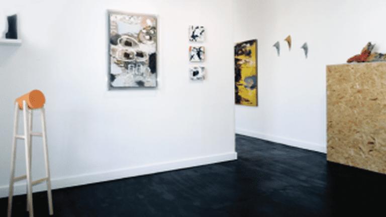 gallery/ten