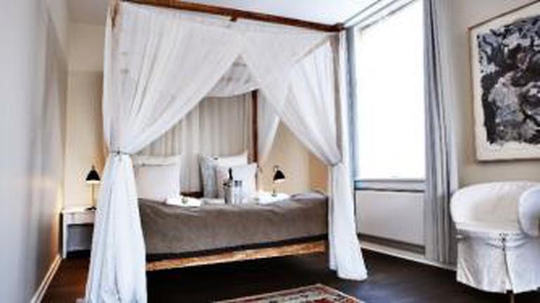 Skovshoved Hotel