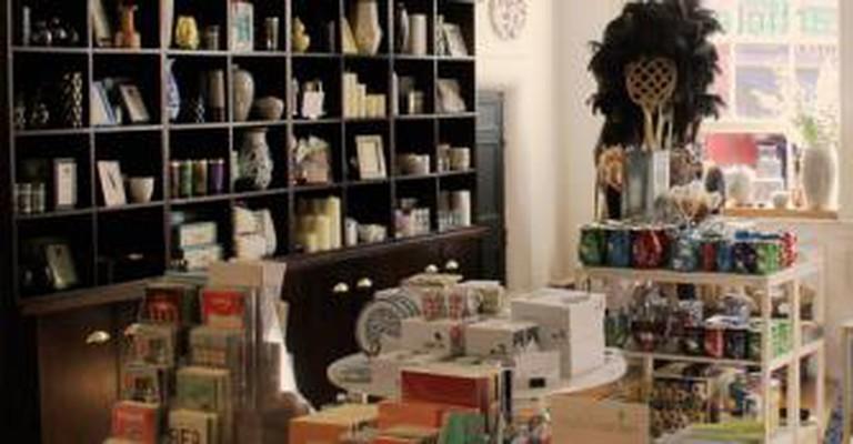 Dublin Festivals Article Design Shop