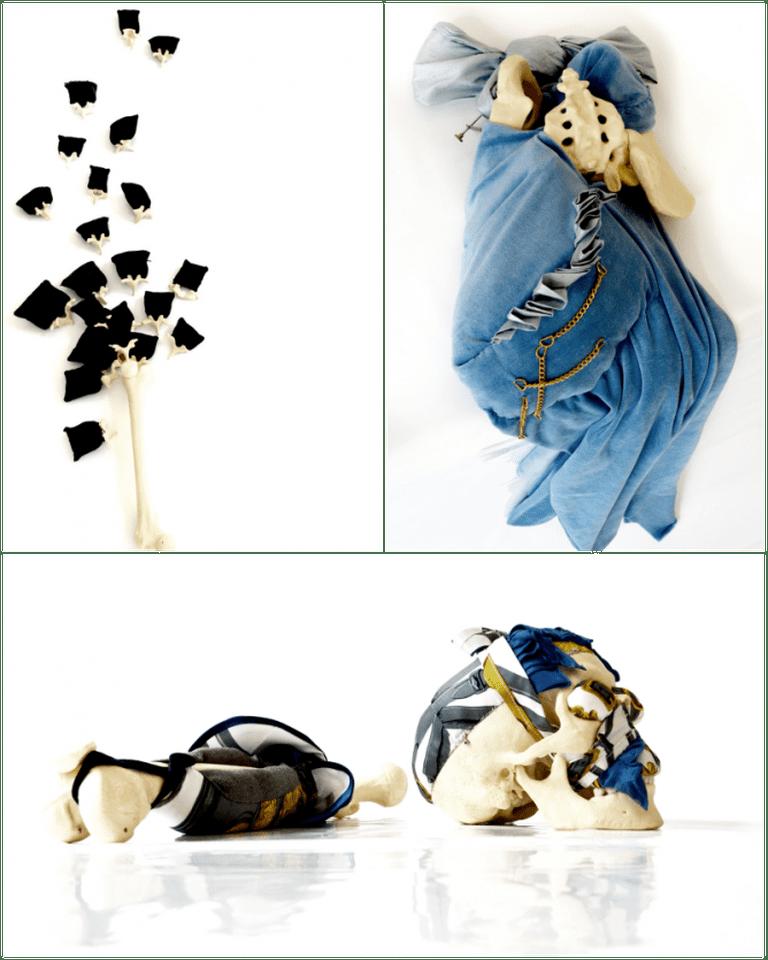 Fashion Bone