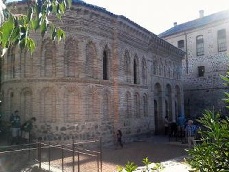 Bab-al Mardum