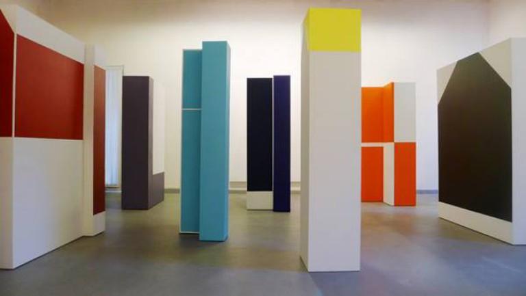 LURIXS Contemporary Art