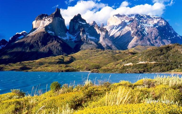 Aventura Argentina | Photography Tour