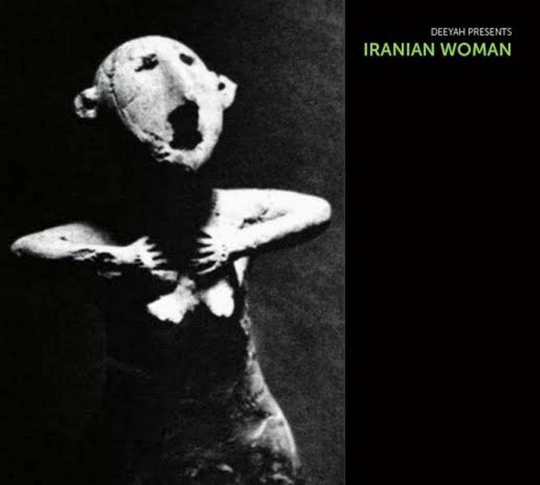 Deeyah presents Iranian Women