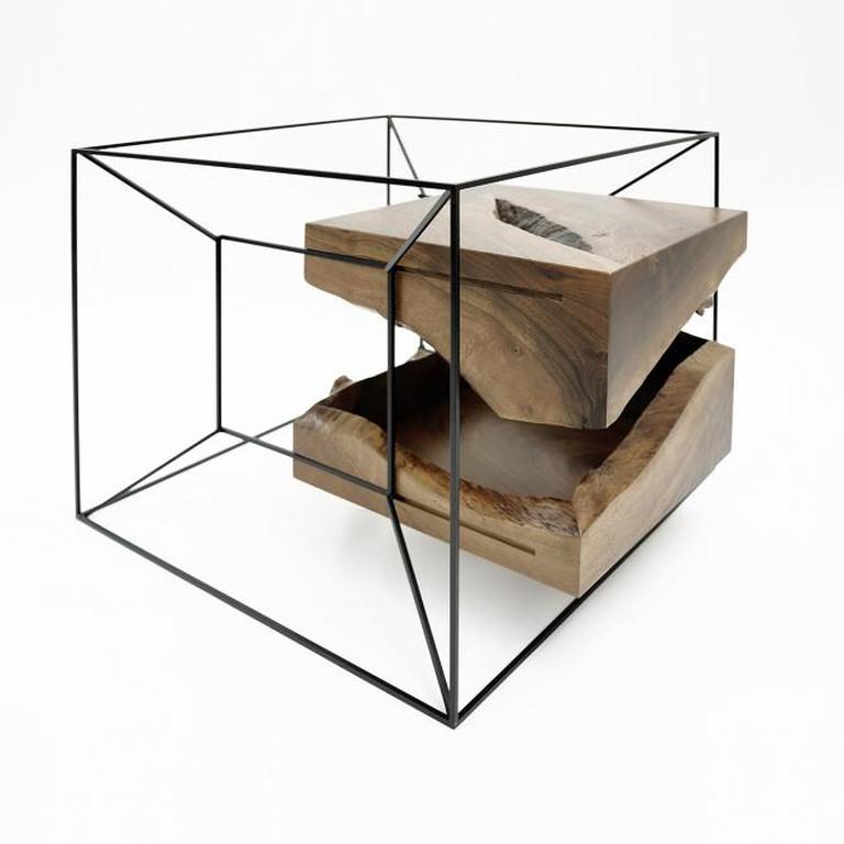 Ghiora Aharoni Design Studio