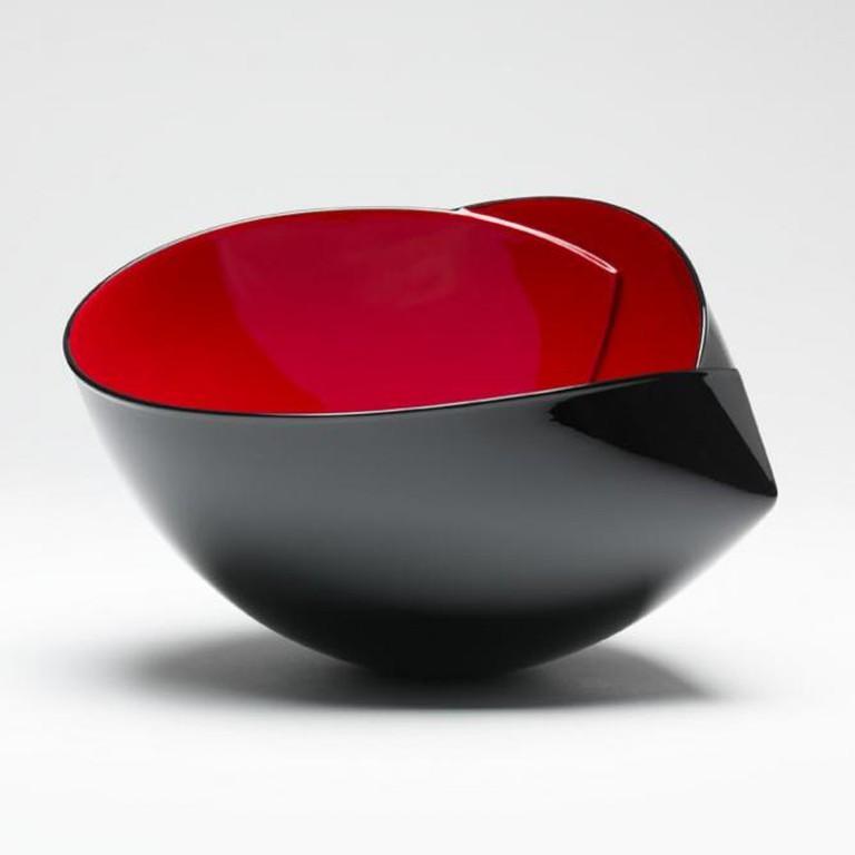 Ann Van Hoey_ceramics 2