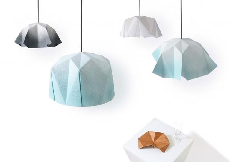 van de Walle_Bobonne lamp