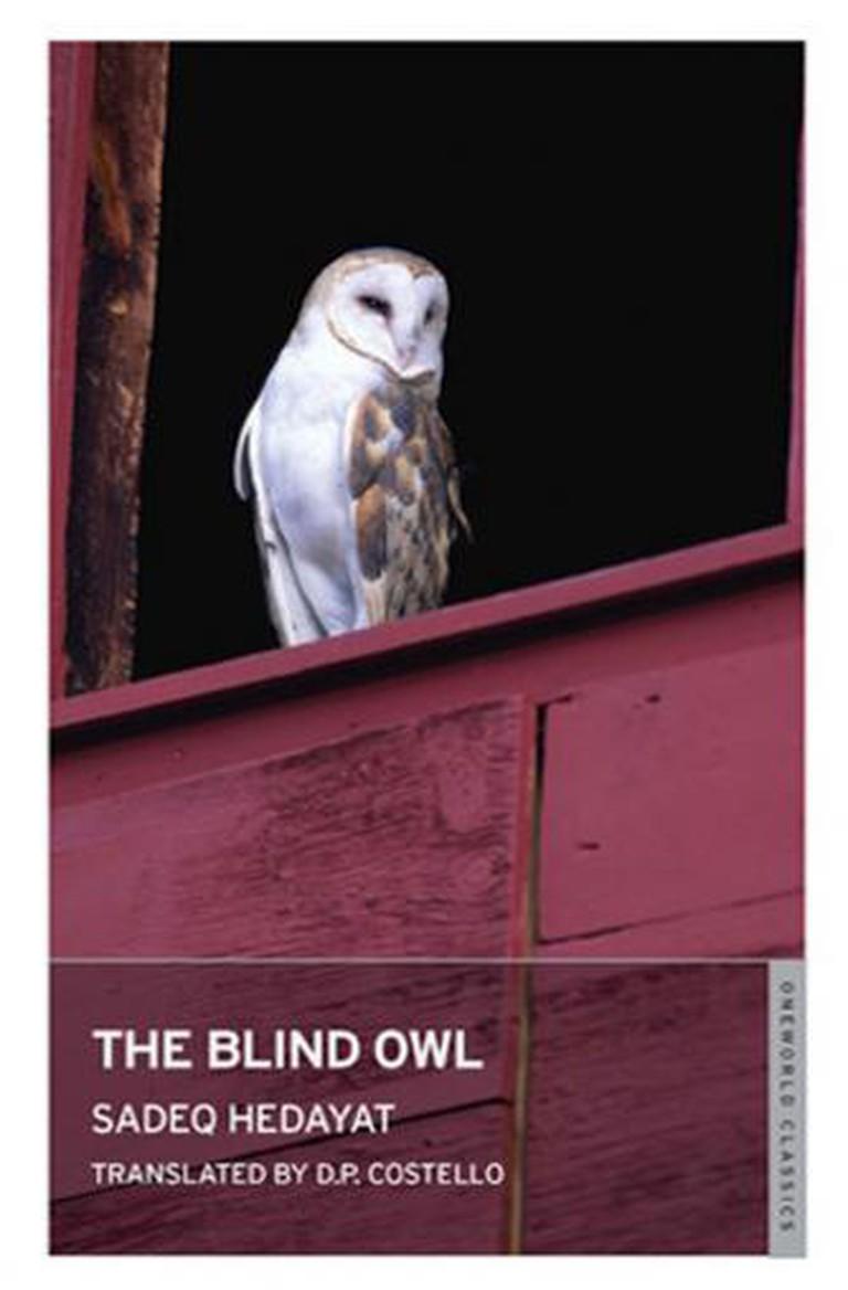 Book cover | © Alma Classics