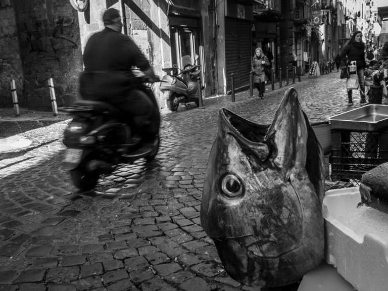 © Raffaele Esposito/Flickr