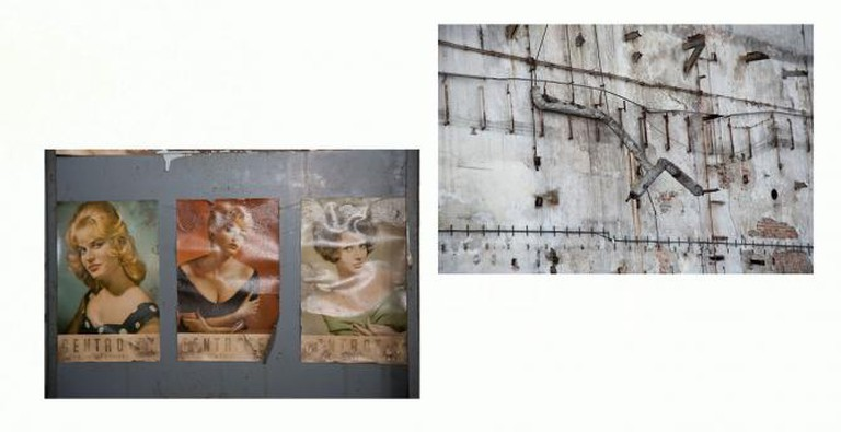 Image Courtesy of Hera Gallery