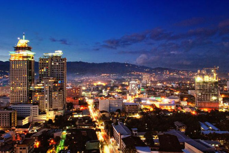 Image courtesy of Cebu