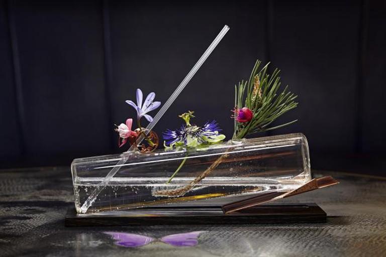Digidiva cocktail