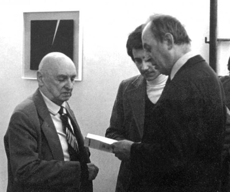 Henryk Poland