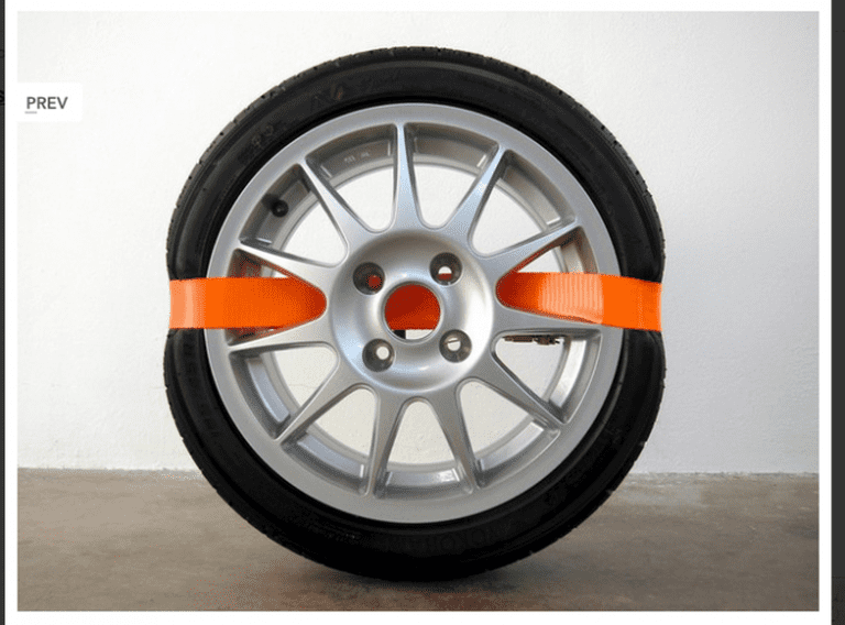 Arcangelo Sassolino, I.U.B.P., 2013,