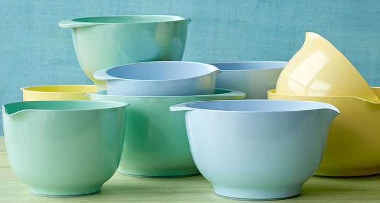 """Margrethe-bowl"""