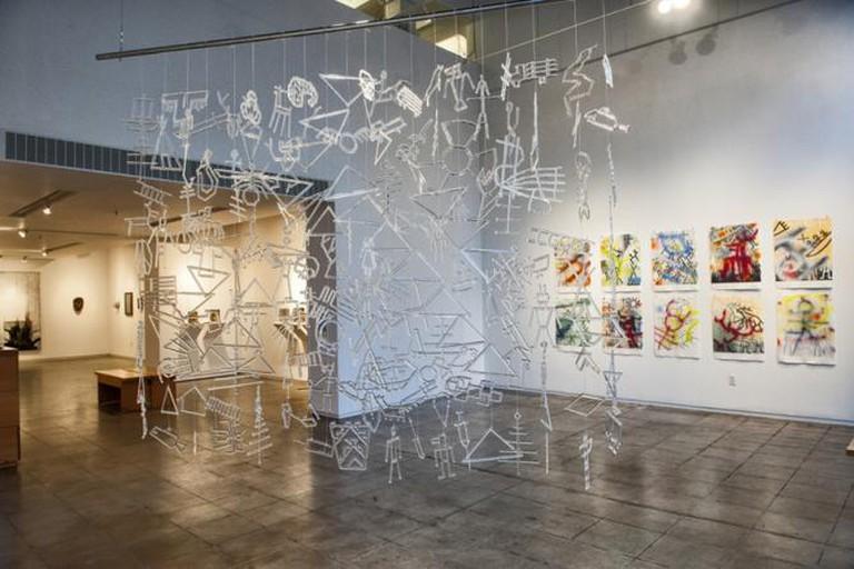 Froelick Gallery