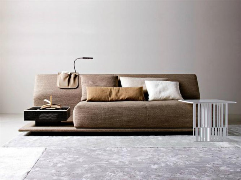 Day and Night Sofa | Courtesy of Guatacrazynight