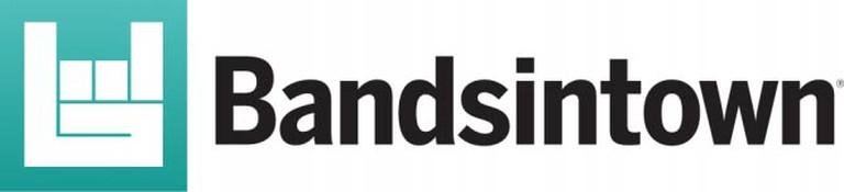 Bandsintown logo | Courtesy Bandsintown