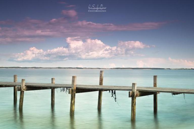 Scandinavian Paradise - Denmark © Guiie Sandgaard Ferrer