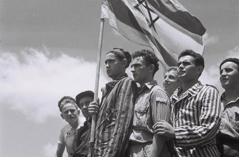 Immigration to Israel-A Hot Topic in Hadar