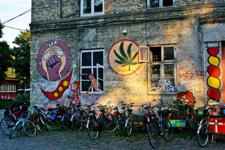 DK_Christiania_200708_005 | © Mandias/Flickr