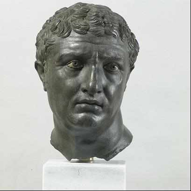 http://news.getty.edu/press-materials/press-releases/hellenistic-bronze-sculptures-travel-internationally-.htm