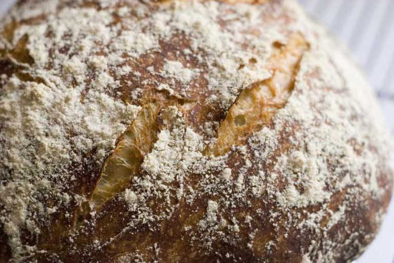 """Alt=""""fresh bread"""""""