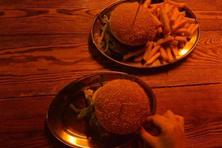 Kreuzburger |