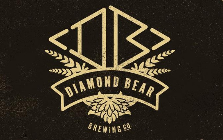 Diamond Bear Brewing Company | Courtesy Diamond Bear Brewing Company