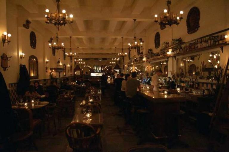 Dominion Square Tavern | © Doug/Flickr