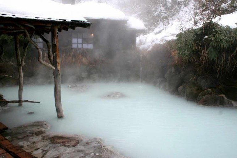 "Alt=""hot springs"""