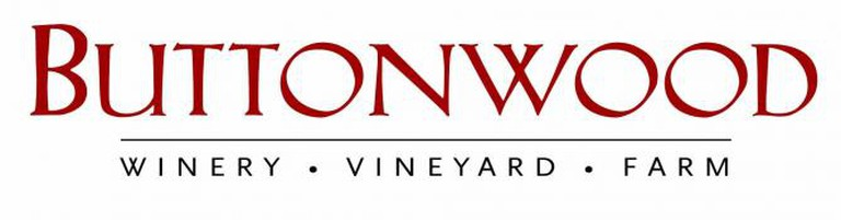 Logo © Buttonwood Farm Winery & Vineyard