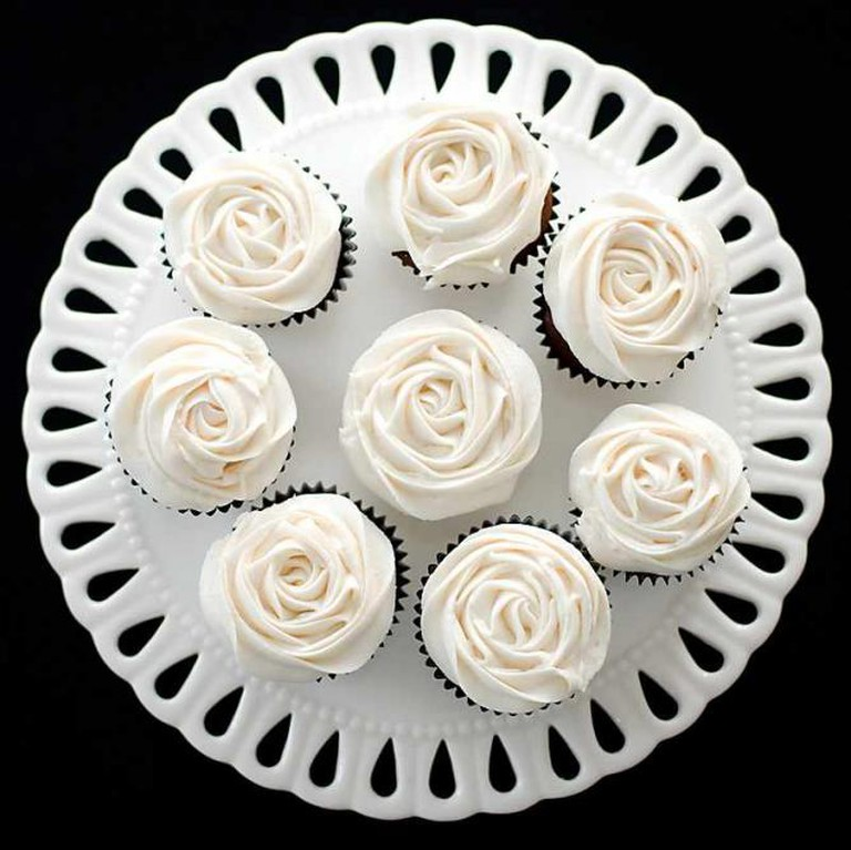 Cupcakes | © *AnnGordon/Flickr