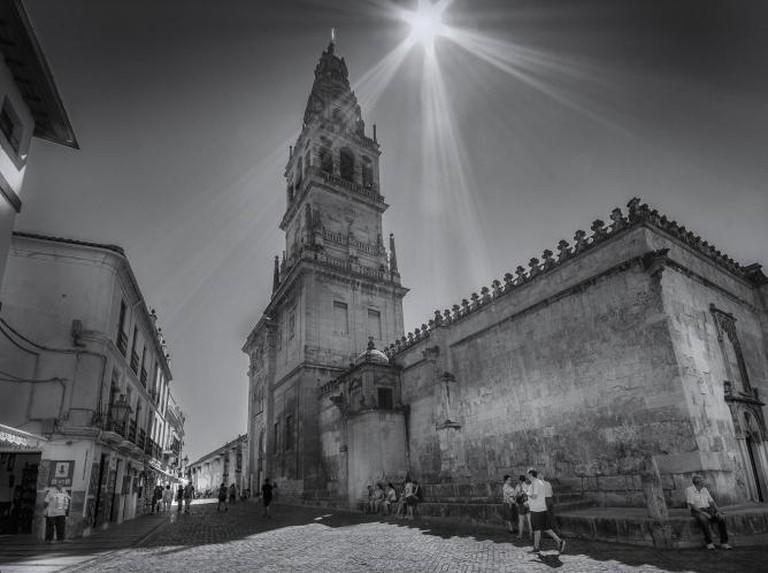 Córdoba © Luc Mercelis/Flickr