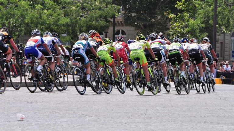 Tour de France 2014 | © Liakada_Photography/Flickr
