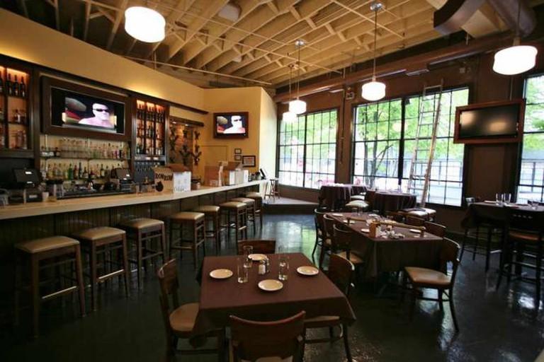Brix Tavern