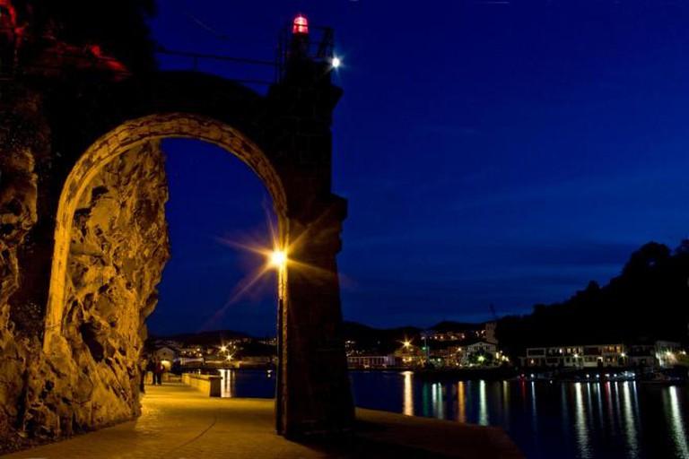 Basque Country, Spain | © Arrano/Flickr