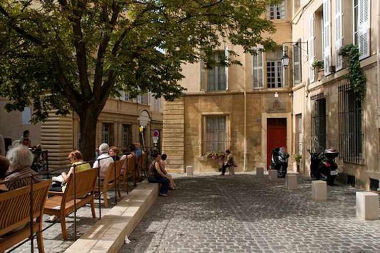 COMPÉTENCES SEXUELLES Les 10 Meilleures Choses À Voir Et À Faire À Aix En Provence, France