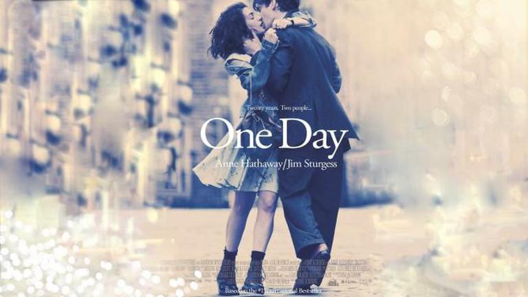 One Day | © Random House Films