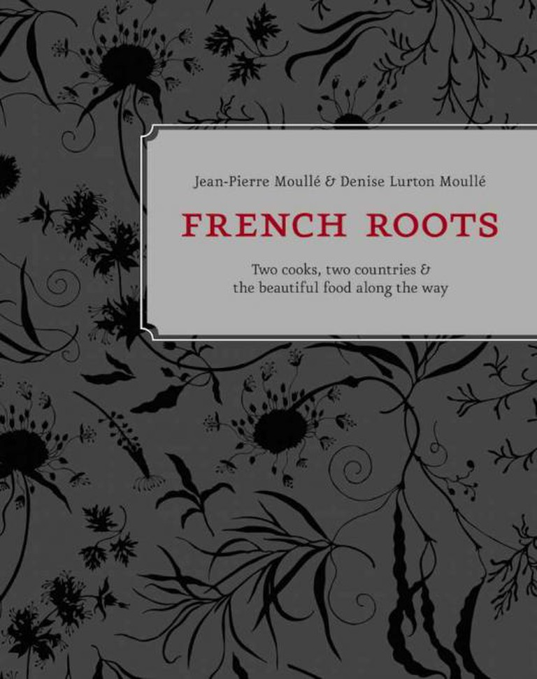 French Roots | © Ten Speed Press