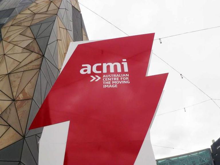 ACMI | ©Erin Leeder