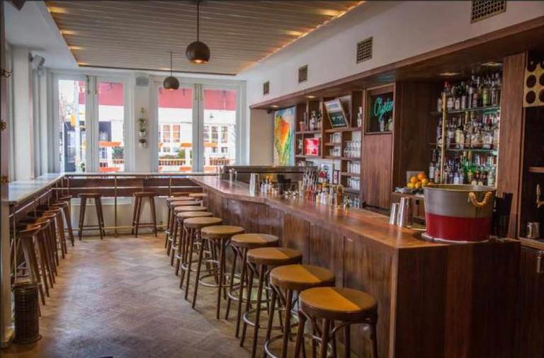 Bar Sardine | Courtesy of Bar Sardine