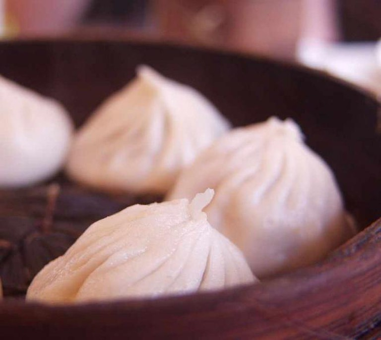 Bao | © MR + G/WikiCommons